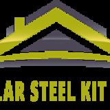 Modular Steel Kit Homes
