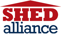 Shed Alliance